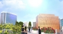 Embedded thumbnail for [CNN] Seoul transforms aging overpass into Skygarden
