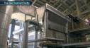 Embedded thumbnail for Mapo_Resource Recovery Plant